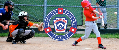 Little-League-Webpage-Header