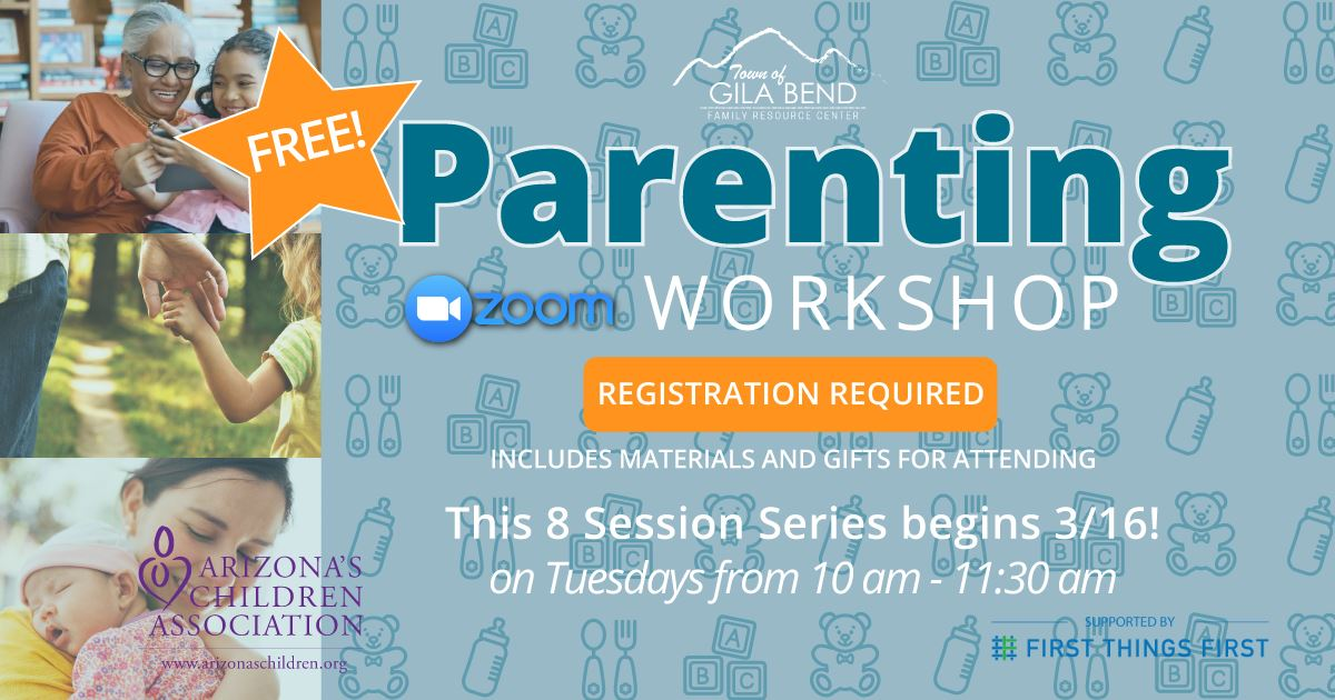 Parenting-Workshop-March-2021-Series-FB